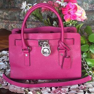Michael Kors Bags   On Sale Firm   Poshmark bb085fab7b